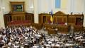 Tổng thống Ukraine Zelensky có chiến thắng vang dội tại Quốc hội