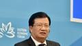 Việt Nam tiếp tục thúc đẩy liên kết kinh tế, thương mại, đầu tư ASEAN - Nga