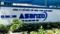14 công ty có quan hệ mua hàng với Asanzo bỏ trốn