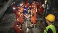 Động đất tại Trung Quốc, 1 người thiệt mạng, 29 người bị thương