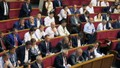 Quốc hội Ukraine thông qua luật luận tội tổng thống
