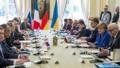 Nga ra 'tối hậu thư' về hòa đàm với Ukraine