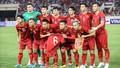 Lưu ý cổ động viên sang Indonesia cổ vũ trận Indonesia – Việt Nam