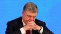 Quyết định bất ngờ của Panama về số phận cựu Tổng thống Ukraine Poroshenko