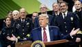 Hạ viện Mỹ thông qua nghị quyết về điều tra luận tội Tổng thống Trump