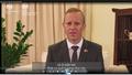 Đại sứ Anh: Cảnh sát tin rằng 39 người chết trong container là công dân Việt Nam