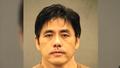Cựu nhân viên CIA bị kết án 19 năm tù vì làm gián điệp cho Trung Quốc