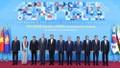 Đề nghị Hàn Quốc ủng hộ lập trường nguyên tắc của ASEAN trong vấn đề Biển Đông