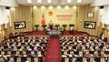 Hà Nội dự kiến giảm 5 đơn vị hành chính cấp xã sau sắp xếp