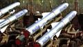 """Ấn Độ thử thành công tên lửa siêu thanh """"nhanh nhất thế giới"""" sản xuất cùng Nga"""