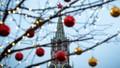 Nga khởi động năm mới 2020 với việc tăng lương tối thiểu
