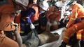 Số người thiệt mạng trong vụ sập công trình tại Campuchia tăng mạnh