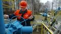 Nga cung cấp lại dầu cho Belarus