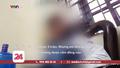 Chủ tịch Hà Nội chỉ đạo điều tra nghi vấn loạt nữ sinh bị ép vào đường dây bán trinh
