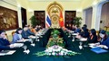 Hợp tác kinh tế, thương mại là điểm sáng ấn tượng trong quan hệ Việt Nam – Thái Lan