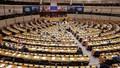 Nghị viện châu Âu thông qua thỏa thuận Brexit