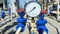 Công ty Ukraine công bố thông tin bất ngờ về khí đốt