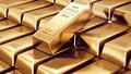 Ấn Độ phát hiện 3.000 tấn vàng?