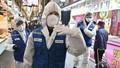 Cảnh báo đáng sợ về sự bùng phát đại dịch COVID-19 trên toàn thế giới