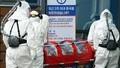 Bộ Ngoại giao Việt Nam khuyến cáo công dân cách chống dịch Covid-19 tại Hàn Quốc
