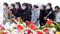 Triều Tiên áp dụng các biện pháp 'chưa từng có' để ngăn virus corona