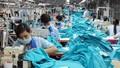 Mỹ không có chủ trương tạm ngừng nhập khẩu sản phẩm dệt may Việt Nam