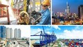 Dịch Covid-19, WB hạ dự báo tăng trưởng GDP của Việt Nam năm 2020 xuống còn 4,9%