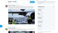 Ông Trump gửi lời cảm ơn Việt Nam vì gửi 450.000 bộ đồ bảo hộ tới Mỹ