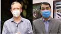 Anh và Việt Nam hợp tác nghiên cứu về dùng thuốc chloroquine trong điều trị Covid-19