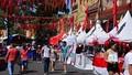 Hãng Hàng không Quốc gia Việt Nam chưa tiếp nhận đủ các giấy phép đưa công dân từ Mỹ về nước