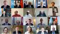 Việt Nam mong muốn Bosnia và Herzegovina thúc đẩy hoà giải dân tộc