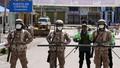 Peru gia hạn lệnh phong tỏa toàn quốc nhằm ngừa Covid-19 đến hết tháng 6