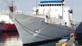 Việt Nam lên tiếng trước tin sắp bàn giao tàu tuần tra cỡ lớn từ Mỹ