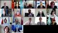 HĐBA LHQ nhấn mạnh vai trò của các tổ chức khu vực trong duy trì hoà bình, an ninh quốc tế