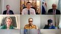 Việt Nam dự phiên họp của HĐBA về tình hình Sudan