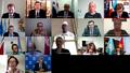 Hội đồng Bảo an Liên hợp quốc thảo luận về tình hình người tị nạn trên thế giới