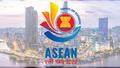 Sắp diễn ra Hội nghị Cấp cao ASEAN lần thứ 36