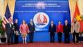 Việt Nam nói về khả năng nâng cấp quan hệ với Mỹ lên Đối tác Chiến lược