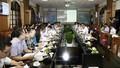 Việt Nam đã hoàn thành tốt các nhiệm vụ trên cương vị Ủy viên Không thường trực HĐBA