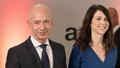 Vợ cũ ông chủ Amazon trở thành người phụ nữ giàu nhất nước Mỹ