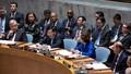 Việt Nam đã đảm đương thành công vai trò Ủy viên không thường trực Hội đồng bảo an
