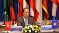 Việt Nam chủ trì Hội nghị Quan chức cao cấp Diễn đàn Khu vực ASEAN