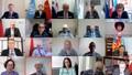 HĐBA họp định kỳ về căng thẳng tại Syria