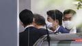 Thủ tướng Nhật Bản Shinzo Abe tiếp tục tới bệnh viện