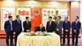 Thủ tướng đề nghị Bộ Ngoại giao làm tốt 5 nhiệm vụ chính trị