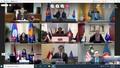 Việt Nam chủ trì cuộc họp đặc biệt của Uỷ ban liên Chính phủ ASEAN về Nhân quyền