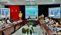 Việt Nam sẵn sàng tăng cường quan hệ hợp tác cùng có lợi trên các lĩnh vực với Trung Quốc