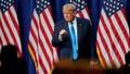 Ông Trump xác nhận kế hoạch giảm hiện diện quân sự tại Iraq