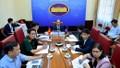 Đề nghị sớm hoàn tất thủ tục để chính thức thành lập Kho dự trữ vật tư y tế khu vực ASEAN