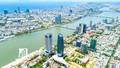 Kinh tế Việt Nam vẫn vững vàng bất chấp những thách thức do Covid-19
